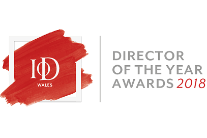 Shortlist of Wales' Top Directors is Announced