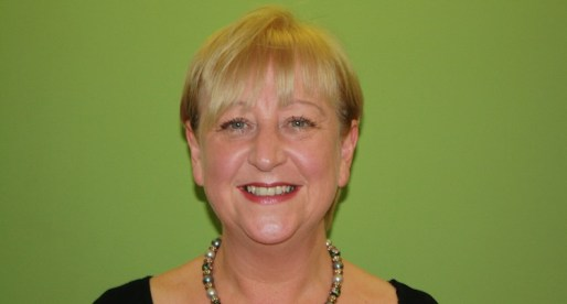 <strong>Exclusive Interview:</strong> Jackie Amos: Head of Support Services, Taff Housing Association