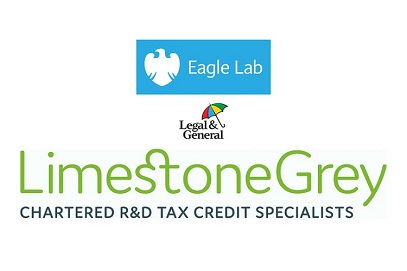 <strong> 8th May – Cardiff </strong><br> R&#038;D Tax Credit Advice
