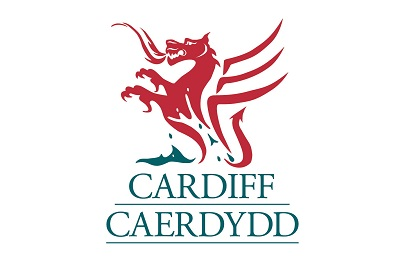 <strong>30th &#038; 31st May – Cardiff</strong><br>Cardiff Bay &#8211; Past and Future Conferences