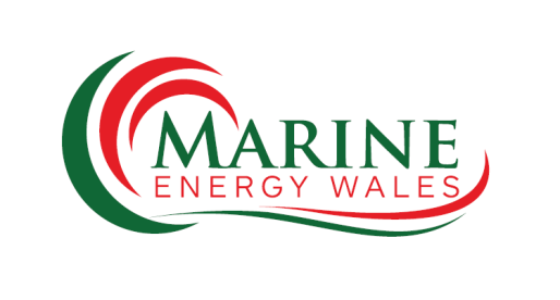 Marine Energy Wales Conference Confirmed for April