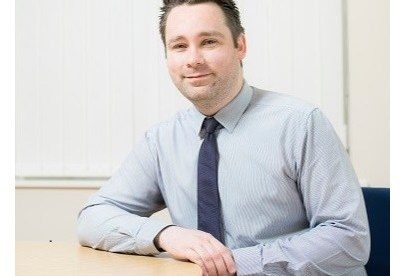 Managing Director at Lime R&D, Recognised as One of the Top 35 Young Businessmen