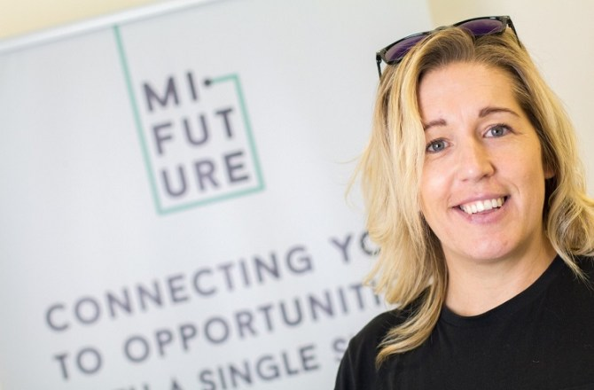 Digital Women Wales Launched to Support Women in Tech