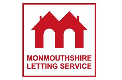 Monmouthshire Letting Service to Offer Landlords Free Advice