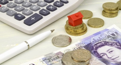 Challenging the Myth: Two Thirds of Landlords Pay Basic Rate Tax
