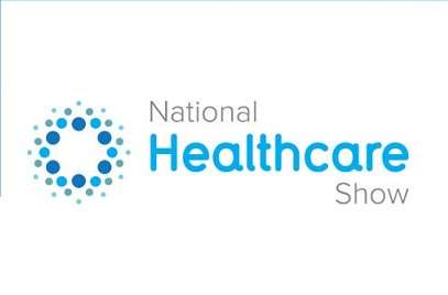 <strong> 18th June – Cardiff</strong><br> The National Healthcare Show