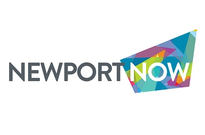 Newport BID Announces Open Meeting for Levy Payers