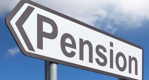 Pension Awareness Day 2018