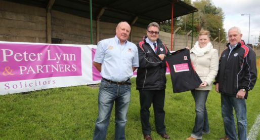 Leading South Wales Solicitors Sponsors Regional Welsh Rugby