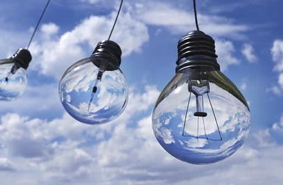 Neath Port Talbot at Heart of Next Generation Green Energy Schemes