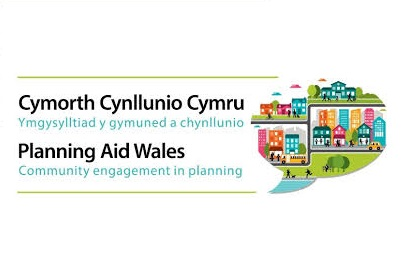 <strong>18th October – Caerphilly </strong><br>Understanding Community Infrastructure Levy