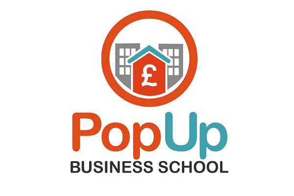 <strong> 17th &#8211; 28th June – Cardiff </strong><br> PopUp Business School