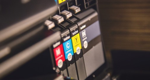 Top Printing Products for Welsh Startups