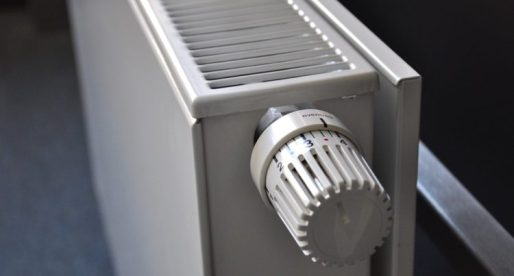 Get your Heating System Ready for Winter Now, Households in Wales Urged
