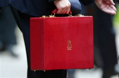 Budget 2018: Business Rates Cut Welcome After SME Numbers Drop 27,000 in a Year