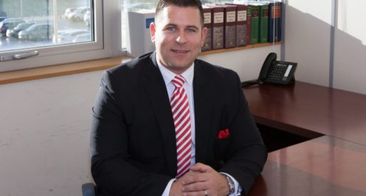 Leading South Wales Legal Firm Appoints New Solicitor