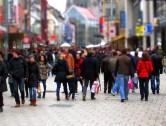 Retail Sales Indicative of an Economic Slowdown