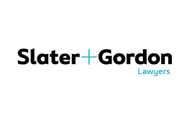 Leading Wills and Probate Law Firm Expands in Cardiff