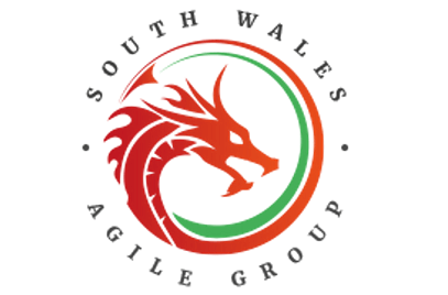 <strong>25th October – Cardiff</strong><br>Agile; The Next Generation