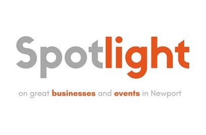 <strong>18th July – Newport  </strong><br>Spotlight Newport Networking at Tiny Rebel Brewery