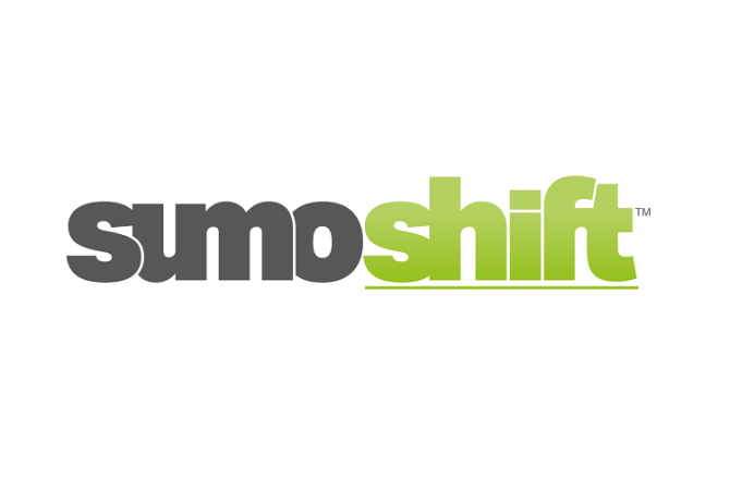 Newport Based SumoShift Launch Recruitment App
