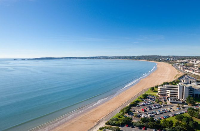 This Week's Swansea Tourism Business Summit to Focus on Digital