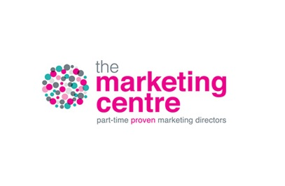The Marketing Centre Strengthens Wales Team