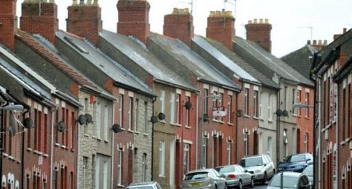 61 per cent of First Time Buyers Believe Buying a House Together is a Greater Commitment than Getting Married