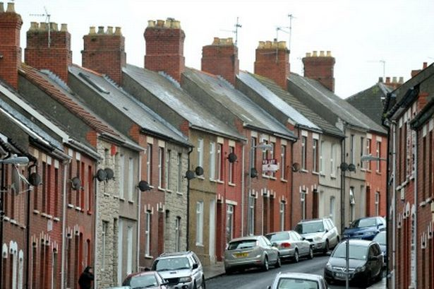Wales' House Prices Expected to Fall as Brexit Uncertainty Impacts on the Market