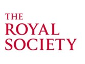 <strong> 26th March – Cardiff </strong><br>Royal Society Information Event hosted by Cardiff University