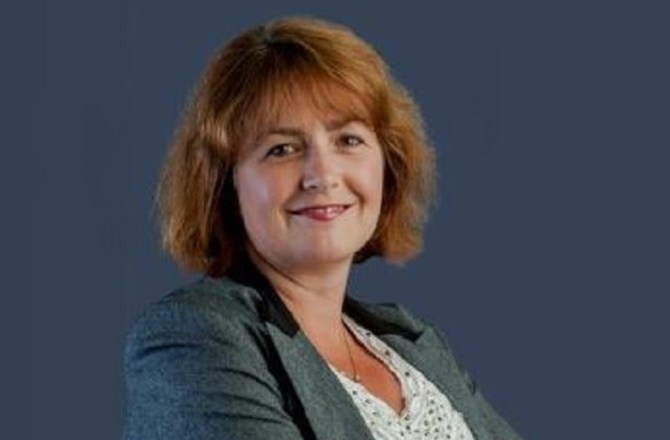 Welsh Language Website Launched By JCP Solicitors