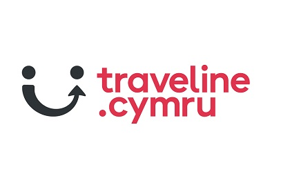 Traveline Cymru and its Managing Director Shortlisted for Awards