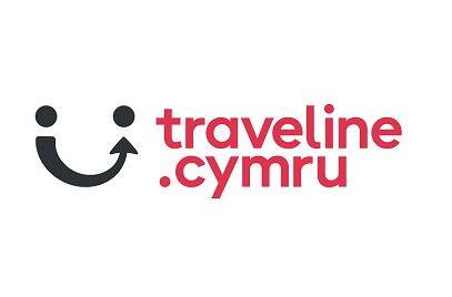 Traveline Cymru and its Managing Director Shortlisted for Awards