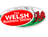 <strong>26th July – Llanelli </strong><br>The Welsh Business Show Carmarthenshire 2018