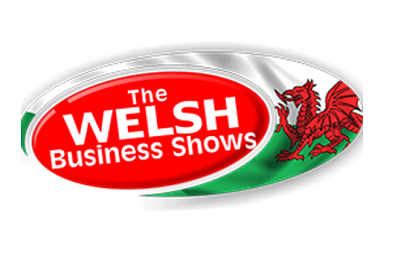 <strong>26th April – Cardiff </strong><br>The Welsh Business Show Cardiff 2018