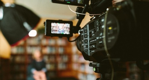 Why Should You Use Video to Promote Your Business?