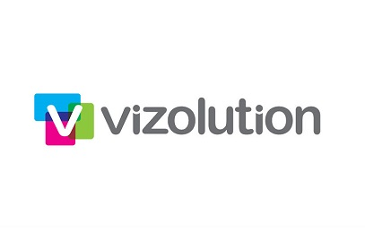 Vizolution Secures Funding From 3 of the World's Largest Banks