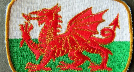 Latest in Welsh Language Technology Showcased