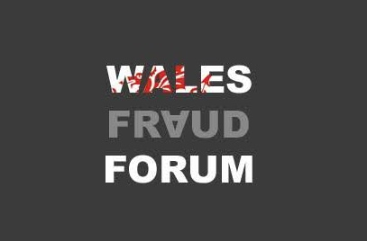 <strong> 22nd March – Cardiff </strong><br> Wales Fraud Forum Conference
