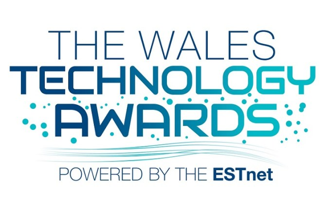 Entries Open for the Wales Technology Awards