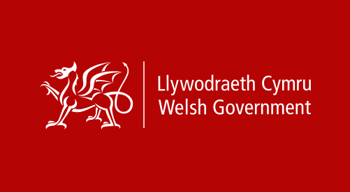 New Planning Applications Wales Website goes Live