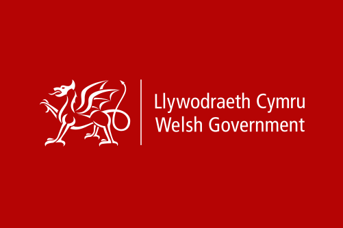 Petroleum Extraction & Fracking in Wales Under Review
