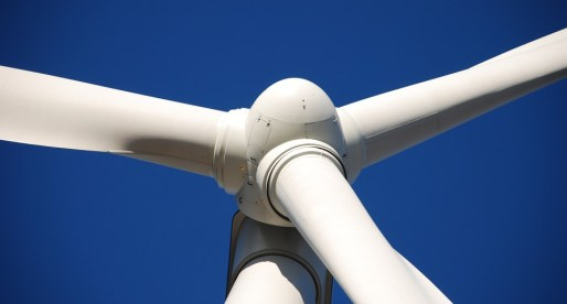 Green Energy Projects Showcased at Cardiff Conference