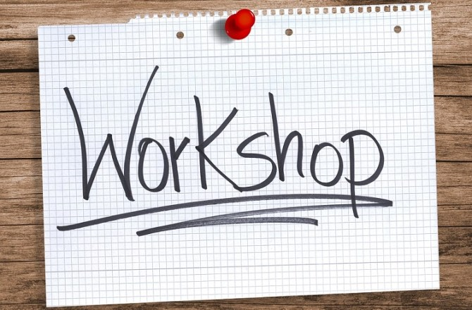 Monmouthshire's Businesses Offered Free Workshop to Boost Digital Marketing