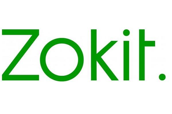 Zokit