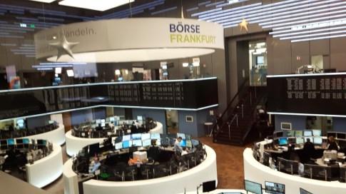 f1_borse