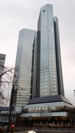 f1_deutschebank