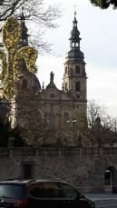 f1_katedraali