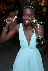 Lupita-Nyongo-Vogue-3March14-Rex_b_426x639