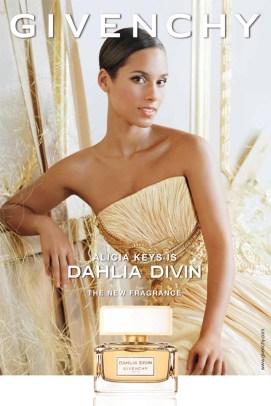 alicia-keys-givenchy-dahlia-divin-ad-campaign